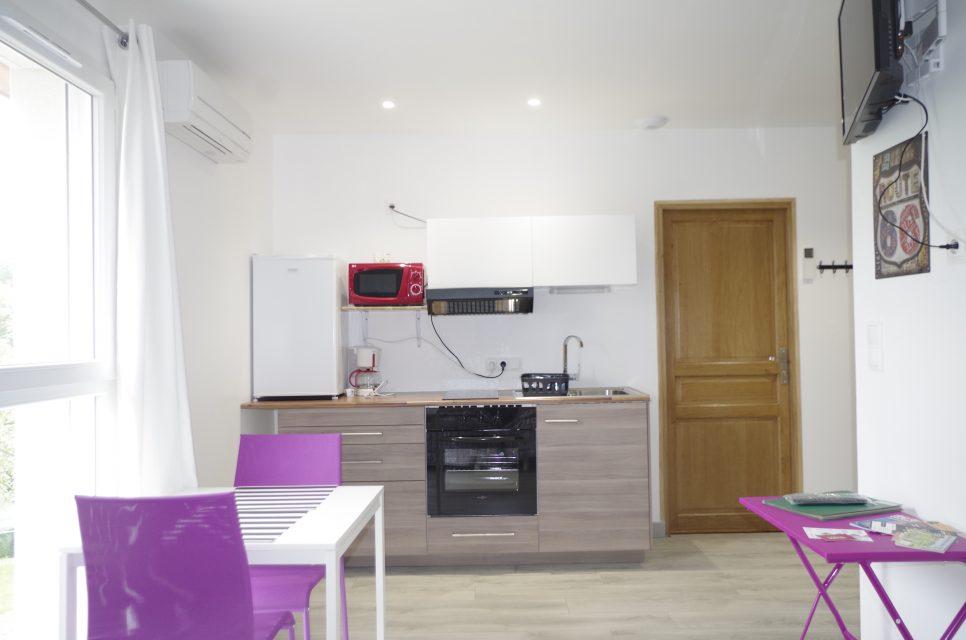 Appartement V Le Bon Mat Ain Meubles De Tourisme Cnpe Du Bugey